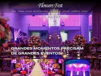 Flowersfest