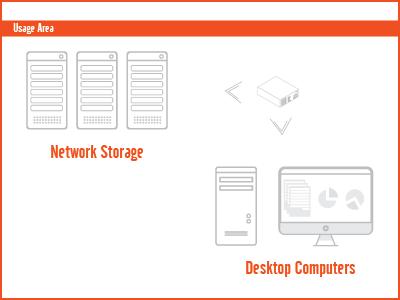 Usage Area usage area usage icon imac server storage dekstop box device pen illustrator