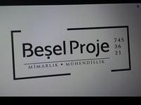 Besel Proje