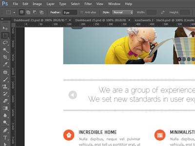 Wordpress theme wordpress theme table design clean minimalistic