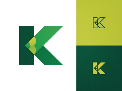 Letter K Pencil Icon cartoonist draftsman creative drawing pencil icon k logo character k letter k