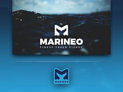 Marineo