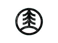 Fir Tree Logo