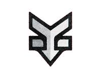 K + Arrow Lettermark