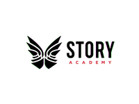 Story Academy