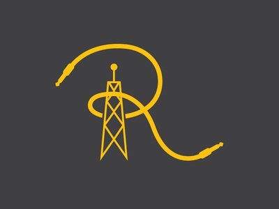 Radio Rahim Music