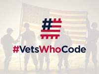Vets Who Code