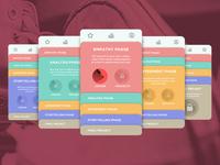 Design Coach App