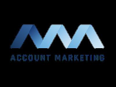 Account Marketing Logo
