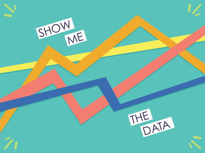 Show Me The Data 3
