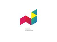 Portfolio Website: Design and Development