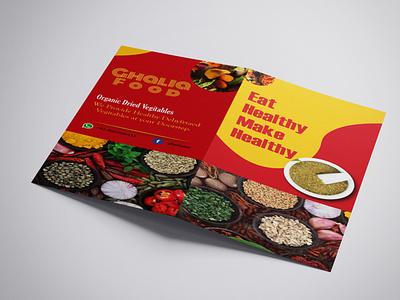 Brochure Design brochure design