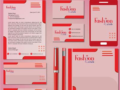Corporate Identity Design corporate branding corporate identity