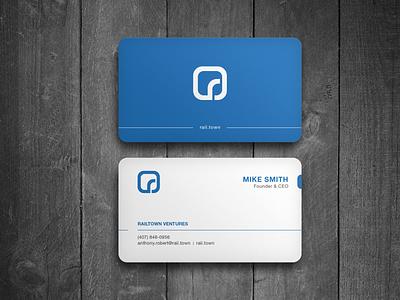 Corporate Business Cards Design elegant corporate business cards latest new card design card business card design