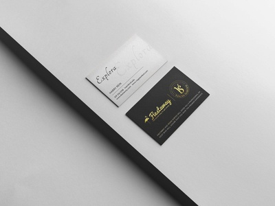 Royal Business Card Design card design royal modern latest new business card design business card