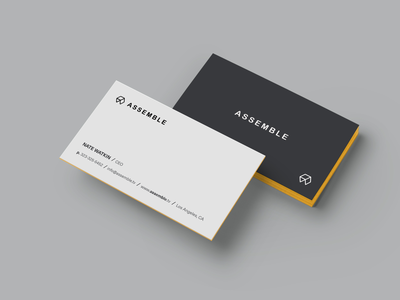 Attractive Business Cards Design corporate attractive modern latest new card design business card business card design