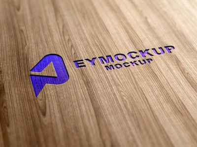 Free Luxury 3D Logo Mockup typography icon motion graphics graphic design animation vector illustration design branding photos images movkup logo 3d luxury