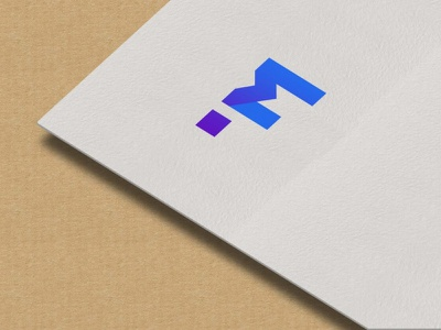 Free Flat Premium Logo Mockup vector typography illustration design new icon photos creative branding motion graphics graphic design 3d animation mockups logo premium flat