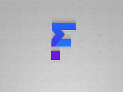 Free Agile 3D Logo Mockup agile motion graphics graphic design branding design illustration vector new typography icon animation photos creative mockup logo 3d free