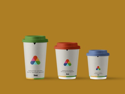 COFFEE CUP MOCKUP COLLECTION branding motion graphics graphic design 3d animation typography ux ui vector logo new cover images stylish latest designe collection mockup cup coffee