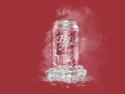 Soda Can Mockup Collection branded creative design illustration vector branding logo graphic design animation 3d latest product cover packaging colorful stylish collection mockup can soda