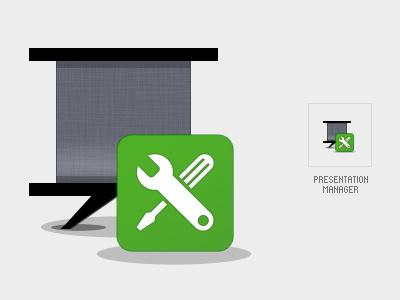 Icon Design design icon