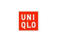 Uniqlo logo current vs new