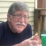 Howard Greenberg