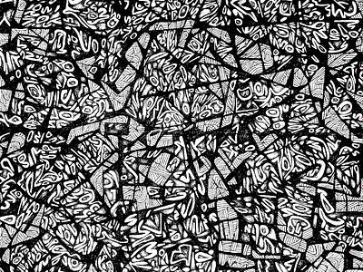 IMG 6245Multipkles doodleart