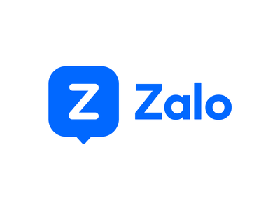 Zalo Products Redesign