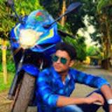Towshif Mahir