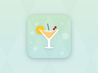 Yoshaker - App Icon