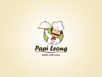 Papi Leong
