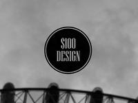 100 Dollar Design