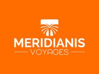 Logo Meridianis