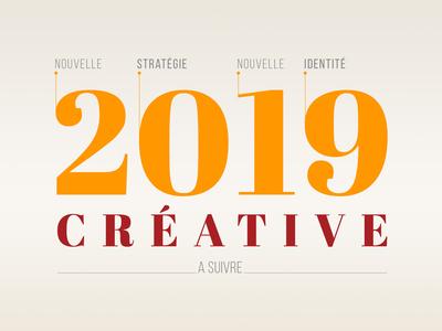 CREAAM 2019