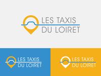 Les taxis du Loiret