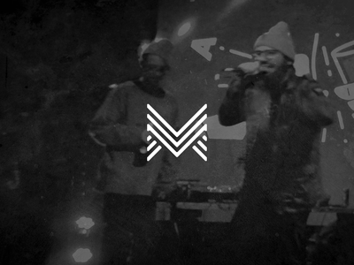 Mithrill, the alter ego. pcp hhtm hip hop tm romania underground music hip-hop rap
