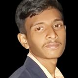 Sabbir Hosen Right