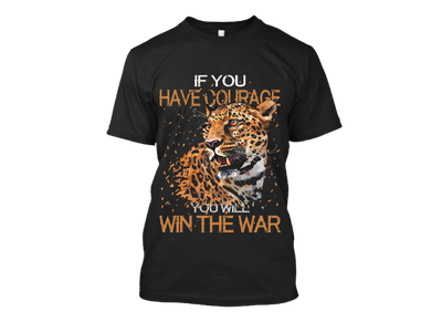 Animal T-Shirt t-shirt design t-shirt designer custom t-shirt design animal t shirt design