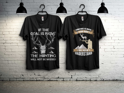 Hunting t shirt design hunting vector hunting t shirt design hunting t-shirt hunting print design print custom t-shirt design t-shirt designer t-shirt design design