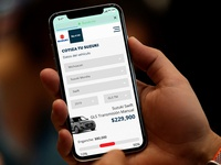 Cotizador Suzuki forms ecommerce suzuki cars interactiondesign user inteface ui