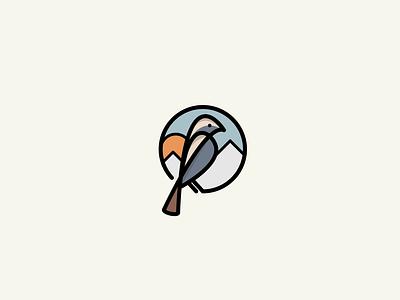 Bird logo forsale sale idea logoolshop logooftheday logoclub logochallenge logosale logocollection logoconcept logocore logobranding logobrand logo design logodesign logotype logos logo