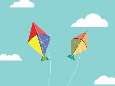 Makar Sankranti startupbusiness nationalyouthday instadesigne illustration graphicdesign flatvector flatdesign dribble designspiration designenitco design creativeesign brandmark branding behance adobeillustration adobe