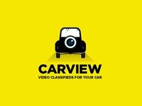 CARVIEW