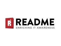 Read Me Logo