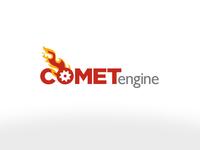 Comet Engine