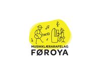 Logo for Music Association
