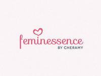 Feminessence