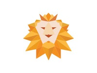 Shiran Sanjeewa Associates Logo